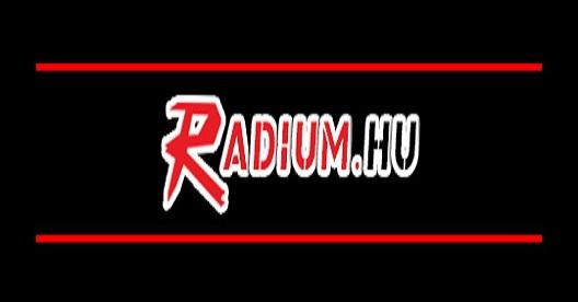 Radium Friss: Kismillió friss és izgalmas akció a Radium webshopján!