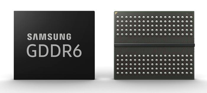 Radium Friss: Izgalmas újdonságokkal készül a Samsung!