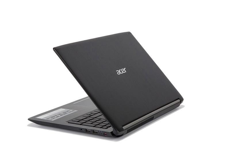 Acer Aspire 7 AKCIÓ 01879ed876