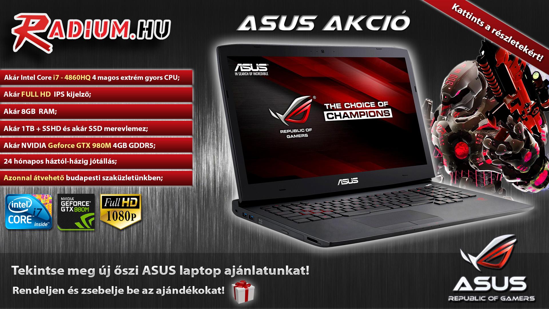b531db40cf60 Blog - ASUS laptop, ASUS notebook