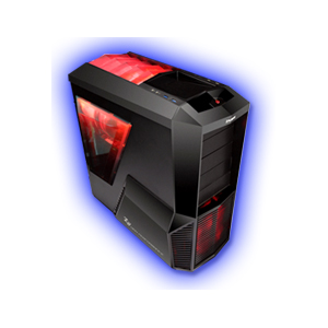 ASUS X550ZE + ajándékcsomag (táska,egér és RADIUM+ garancia)