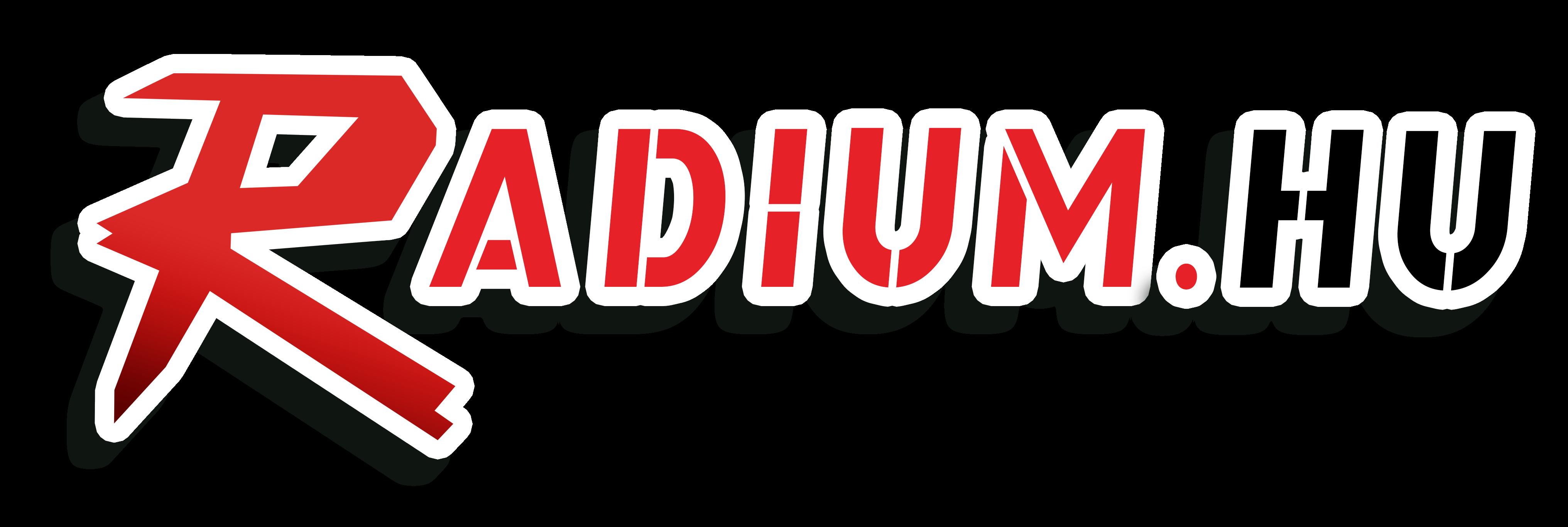 radium-keszletkisopres