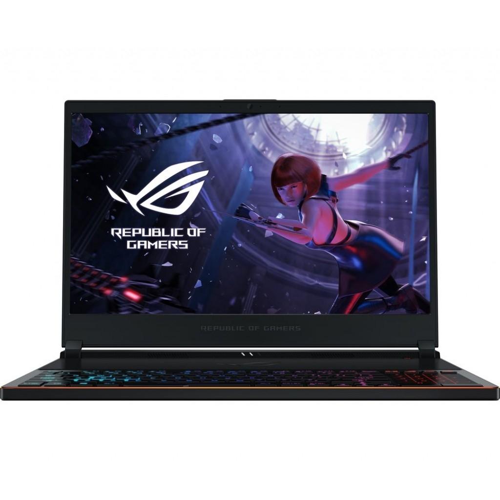 asus-rtx-laptop