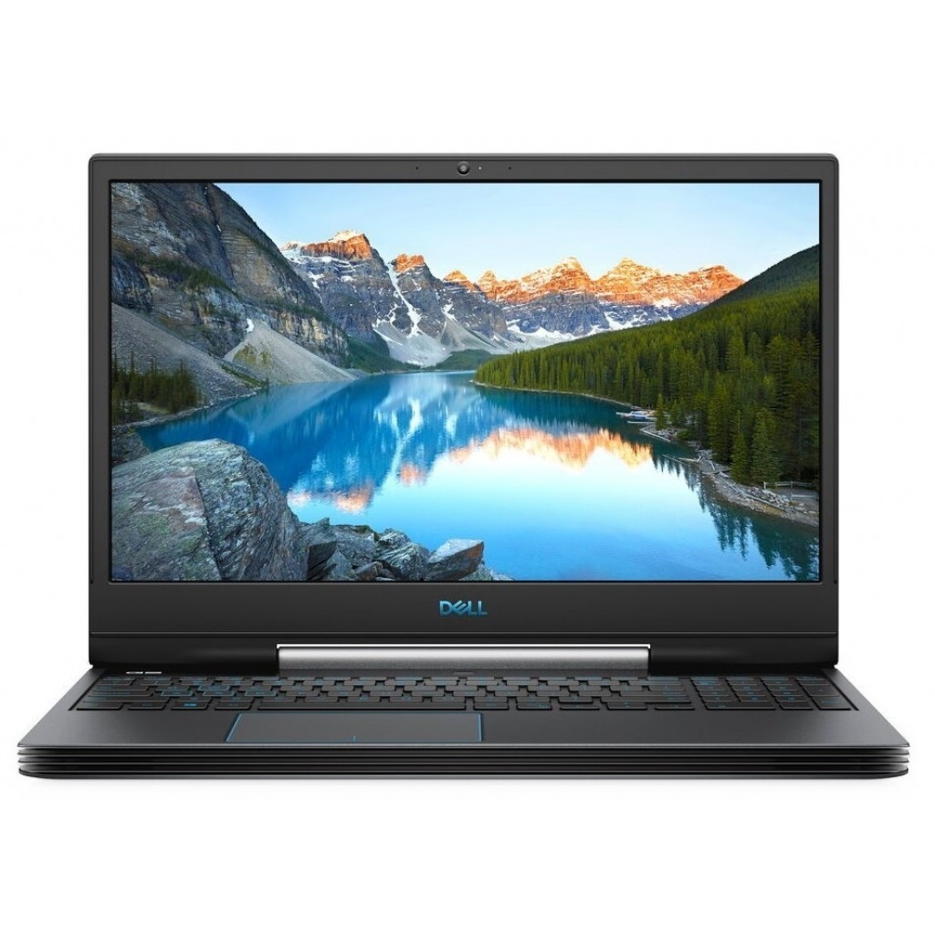 dell-rtx-laptop