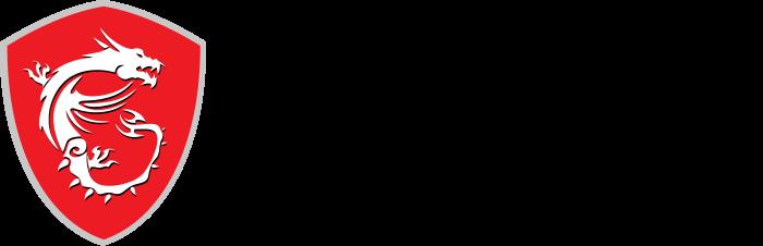 radium-lenovo-gamer-laptop
