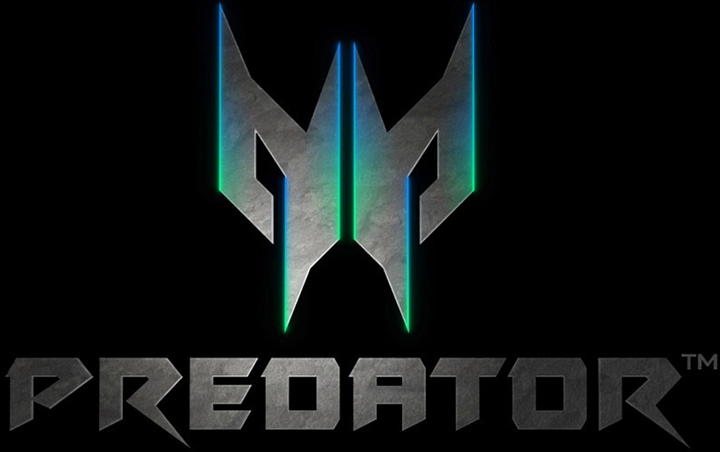 radium acer predator laptopok