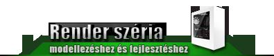 Render Széria