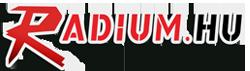Radium.hu - Laptop bolt és webáruház